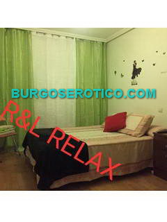 Lucia, R&L Relax 631621397, Relax.