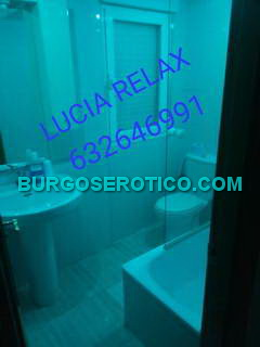Lucia, Lucia Relax 632646991, Relax.