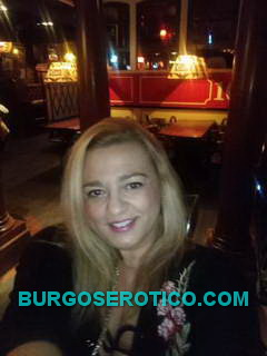 Prostitutas Burgos Claudia 631181310, Energia sexual.