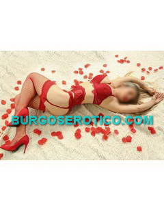 Placeres sexuales, Paula 604393205