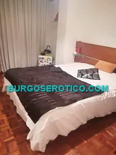 Alquilar habitaciones, Alquilar habitaciones en Burgos 636355670