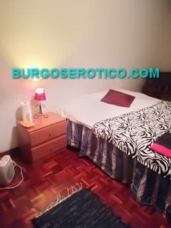 636355670, Alquilar habitaciones en Burgos Alquilar habitaciones.