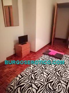 Alquilar habitaciones en Burgos - 636355670 - Alquilar, habitaciones.