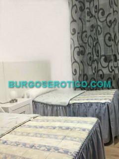 722276825, Apartamento relax Alquiler de apartamento.
