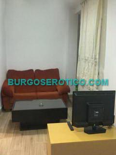 Apartamento relax - 722276825 - Alquiler, de apartamento.