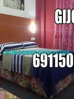 691150878, Alquiler Gijon Alquiler habitaciones.