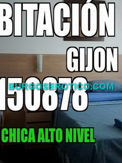 Alquiler habitaciones, Alquiler Gijon 691150878