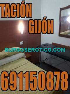 Alquiler Gijon - 691150878 - Alquiler, habitaciones.