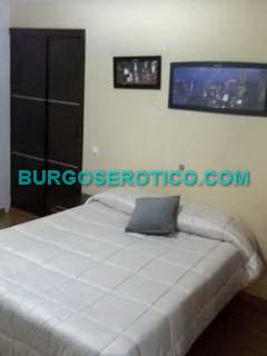 Alquiler, Habitaciones en Palencia 653449961, de habitaciones.