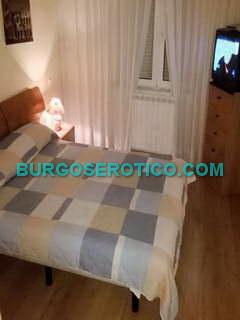 Alquiler de habitaciones, Habitaciones en Palencia 653449961