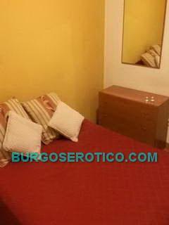 653449961, Habitaciones en Palencia Alquiler de habitaciones.