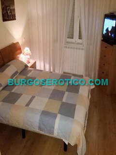 Habitaciones en Palencia - 653449961 - Alquiler, de habitaciones.