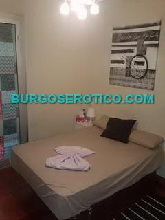 Alquilo cuatro Habitaciones - 622933608 - Alquilo, dos habitaciones.