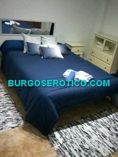 Apartamento, Apartamento en Lugo 626003580, en Lugo.
