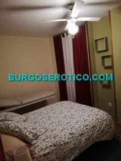 Nuevas y discretas, Habitaciones en Aranda de Duero 641193065