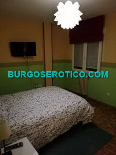 Habitaciones en Aranda de Duero - 642598550 - Nuevas, y discretas.