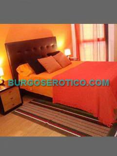 Habitaciones, Habitaciones Scorts Pamplona 607081214, en Navarra.