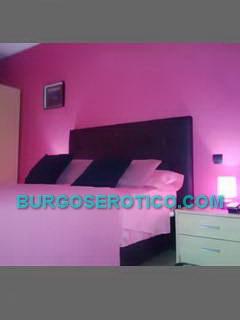 Habitaciones en Navarra, Habitaciones Scorts Pamplona 607081214