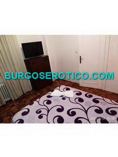 Habitaciones en pleno, Habitaciones Centro 641492940