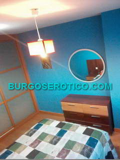 Habitaciones, Habitaciones para profesionales 643870648, profesionales.