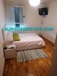 Habitaciones para profesionales - 643870648 - Habitaciones, profesionales.