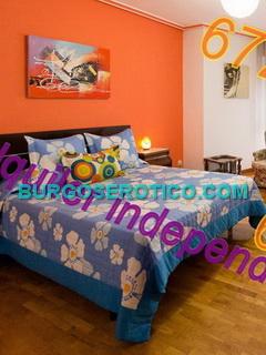Alquiler, Particular Logroño 672590328, para particulares.