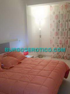 Alquiler, Alquiler habitaciones relax centro 722276825, habitaciones.