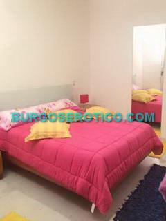 Alquiler habitaciones, Alquiler habitaciones relax centro 722276825