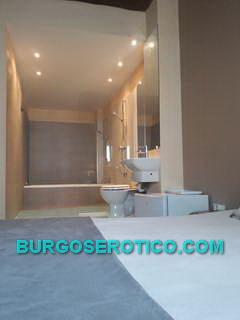683199344, Suites en Zaragoza Inmejorables suites.