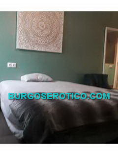 Inmejorables suites, Suites en Zaragoza 683199344