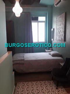 Suites en Zaragoza - 683199344 - Inmejorables, suites.