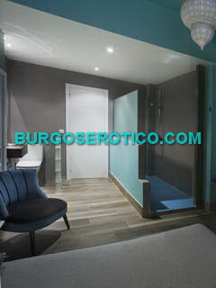 Inmejorables, Suites en Zaragoza 683199344, suites.