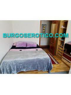 Piso muy confortable, Habitaciones en Pamplona 678248482