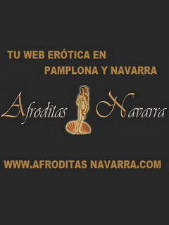 AfroditasNavarra, Afroditas Navarra 639558756, la web.