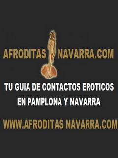 639558756, Afroditas Navarra AfroditasNavarra la web.