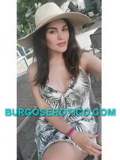 Femenina, Bella Trans 642862914, y sensual.